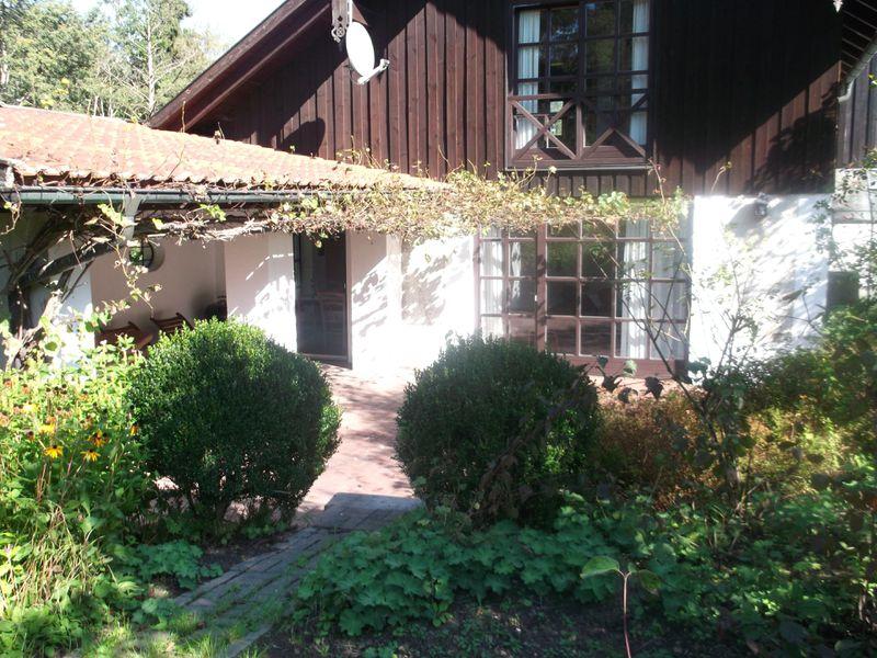 21744813-Ferienhaus-3-Schöllnach-800x600-0