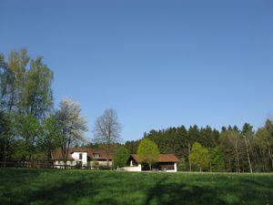 Wetter Schöllnach