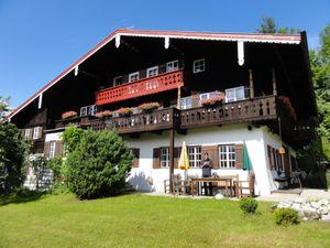 Ferienhaus für 10 Personen (430 m²) ab 240 € in Schönau am Königssee