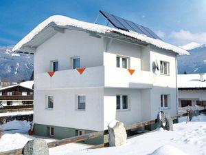 Ferienhaus für 11 Personen (180 m²) in Schönberg im Stubaital