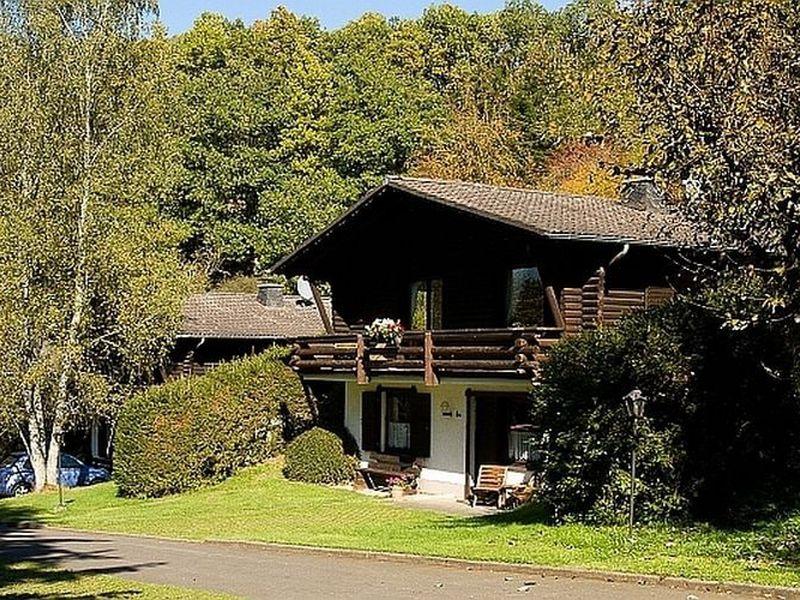 19341143-Ferienhaus-6-Schönecken-800x600-0