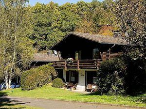 Ferienhaus für 6 Personen (110 m²) ab 85 € in Schönecken