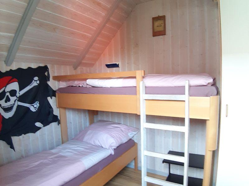 21690323-Ferienhaus-6-Schönhagen (Ostseebad)-800x600-11