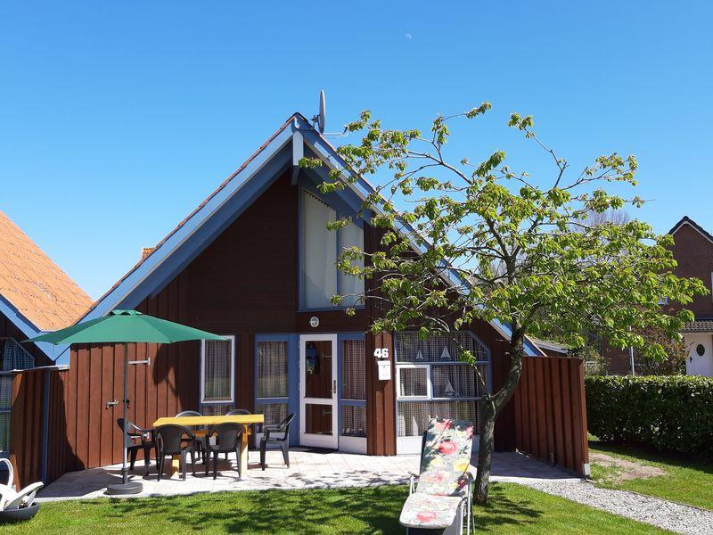 21690323-Ferienhaus-6-Schönhagen (Ostseebad)-800x600-0