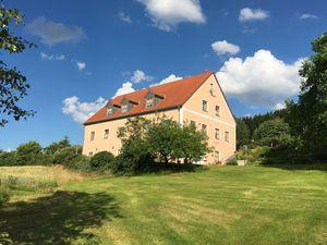 Ferienhaus für 20 Personen (400 m²) ab 319 € in Schönsee