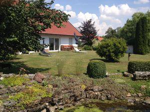 Ferienhaus für 12 Personen (140 m²) ab 82 € in Schönstedt
