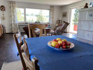 Ferienhaus für 8 Personen (160 m²) ab 140 € in Schönwald im Schwarzwald