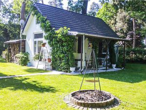 Ferienhaus für 4 Personen (64 m²) ab 71 € in Schönwalde (Brandenburg - Havelland)