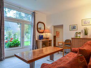 103949-Ferienhaus-4-Schönwalde (Brandenburg - Havelland)-300x225-2