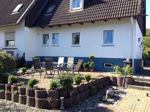 Ferienhaus für 6 Personen (85 m²) ab 112 € in Schulenberg im Oberharz