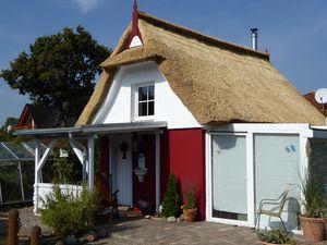 Ferienhaus für 2 Personen (45 m²) ab 60 € in Schwaan