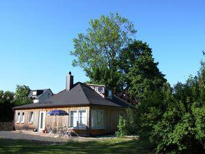 Ferienhaus für 2 Personen (85 m²) ab 45 € in Schwarzenbach an der Saale