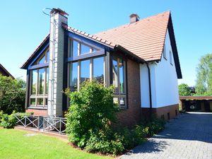 Ferienhaus für 10 Personen (250 m²) ab 80 € in Schwerin