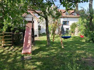 Ferienhaus für 9 Personen (135 m²) ab 97 € in Schwirzheim