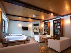 Ferienhaus für 21 Personen (450 m²) ab 290 € in Sehmatal