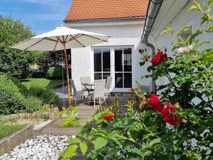 Ferienhaus für 4 Personen (90 m²) ab 90 € in Selb