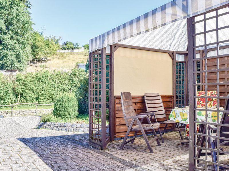 19019886-Ferienhaus-5-Sellerich-800x600-1