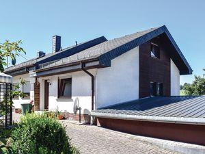 19019886-Ferienhaus-5-Sellerich-300x225-3