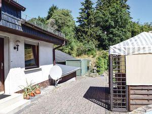 19019886-Ferienhaus-5-Sellerich-300x225-4