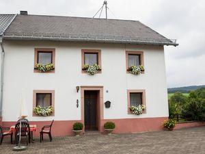Ferienhaus für 7 Personen (80 m²) ab 67 € in Sellerich