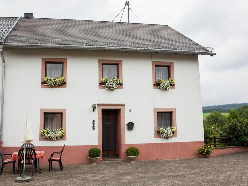 19341133-Ferienhaus-7-Sellerich-800x600-0