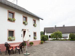 19341133-Ferienhaus-7-Sellerich-300x225-1