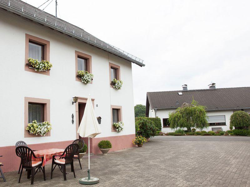 19341133-Ferienhaus-7-Sellerich-800x600-1
