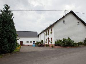 19341133-Ferienhaus-7-Sellerich-300x225-2
