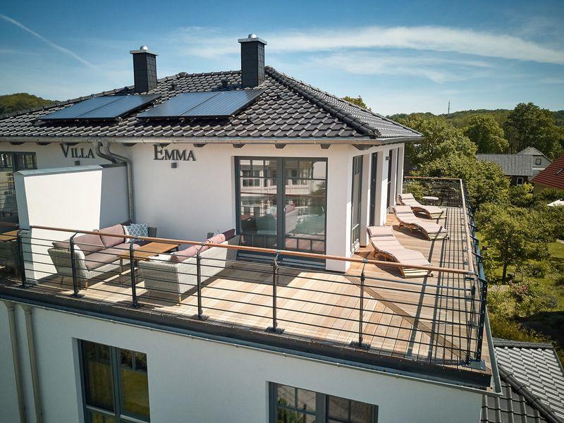 22171171-Ferienhaus-8-Sellin (Ostseebad)-800x600-2