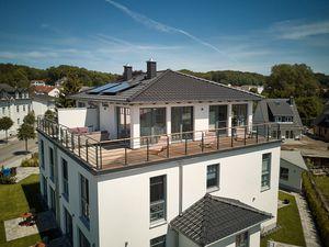 22171589-Ferienhaus-8-Sellin (Ostseebad)-300x225-1