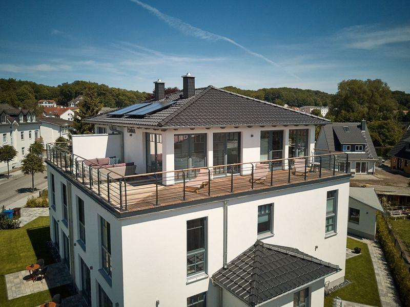 22171589-Ferienhaus-8-Sellin (Ostseebad)-800x600-1