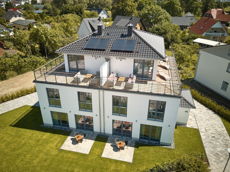 22171589-Ferienhaus-8-Sellin (Ostseebad)-800x600-0