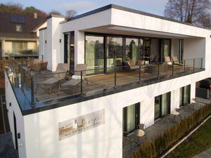 Ferienhaus für 10 Personen (250 m²) ab 175 € in Sellin (Ostseebad)