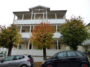 Ferienhaus für 4 Personen (50 m²) ab 42 € in Sellin (Ostseebad)