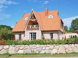 Ferienhaus für 6 Personen (210 m²) ab 324 € in Sellin (Ostseebad)