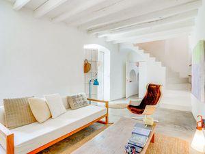 Ferienhaus für 4 Personen (90 m²) ab 147 € in Ses Salines