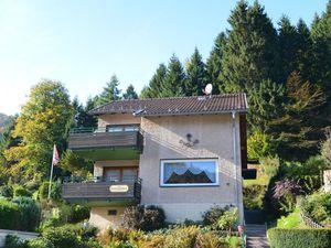 Ferienhaus für 16 Personen (185 m²) ab 365 € in Sieber