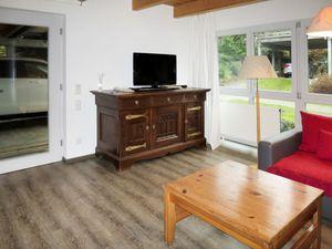 Ferienhaus für 8 Personen (170 m²) ab 113 € in Siegsdorf