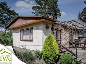 Ferienhaus für 4 Personen (38 m²) ab 57 € in Siehdichum