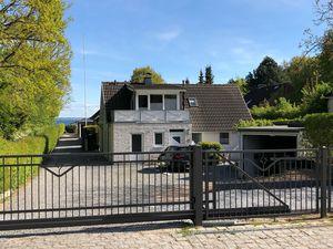 Ferienhaus für 5 Personen (85 m²) ab 116 € in Sierksdorf