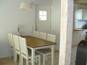 Ferienhaus für 6 Personen (82 m²) ab 62 € in Sierksdorf