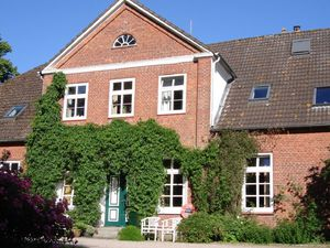 Ferienhaus für 4 Personen (100 m²) ab 80 € in Sierksdorf