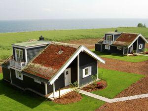 Ferienhaus für 4 Personen (74 m²) ab 84 € in Sierksdorf
