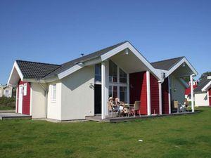 Ferienhaus für 4 Personen (70 m²) ab 76 € in Sierksdorf