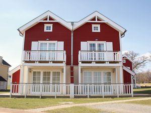 Ferienhaus für 6 Personen (82 m²) ab 84 € in Sierksdorf