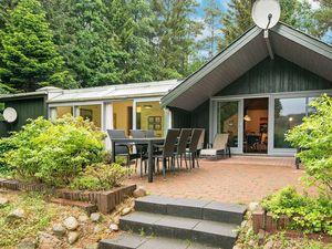 Ferienhaus für 8 Personen (137 m²) ab 207 € in Silkeborg