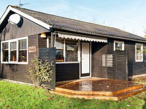 Ferienhaus für 4 Personen (52 m²) ab 38 € in Silkeborg