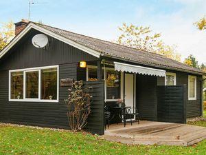 19314231-Ferienhaus-4-Silkeborg-300x225-1