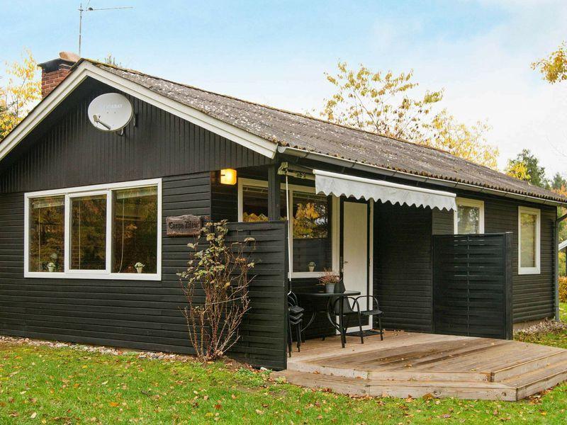 19314231-Ferienhaus-4-Silkeborg-800x600-1