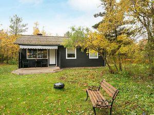 19314231-Ferienhaus-4-Silkeborg-300x225-2
